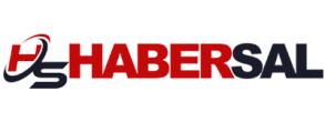 Habersal - Samsun- Güncel haberler - Son dakika ve en son haberler